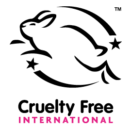 leaping bunny logo from cruelty free international